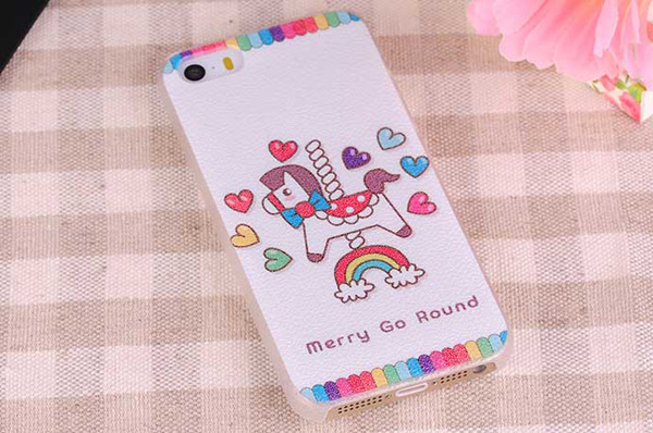 Best Protection For SE Phone Cases Coolest iPhone 5s Cases IPS504_23