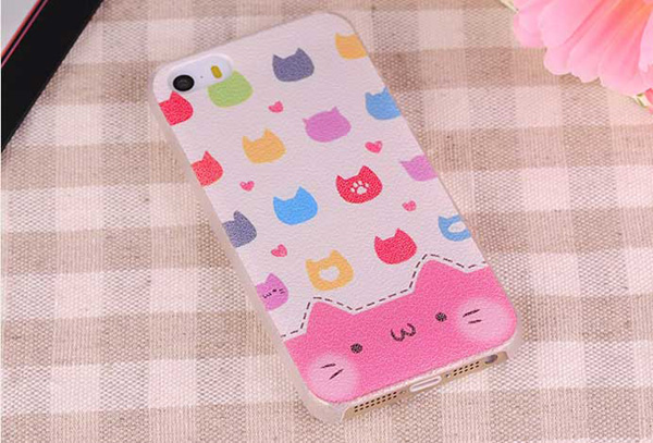 Best Protection For SE Phone Cases Coolest iPhone 5s Cases IPS504_25