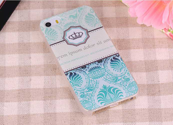Best Protection For SE Phone Cases Coolest iPhone 5s Cases IPS504_27