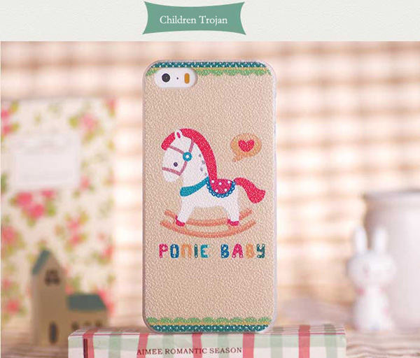 Best Protection For SE Phone Cases Coolest iPhone 5s Cases IPS504_28