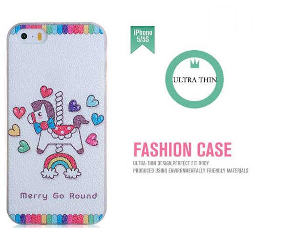 Best Protection For SE Phone Cases Coolest iPhone 5s Cases IPS504_3