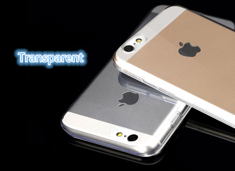 Best Apple Gold Plastic Protective iPhone 6 Cases Or Covers For iPhone 6 IPS601_12