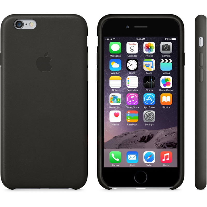 Coolest iPhone 6 And 6 Plus Covers Or Cases For Protection IPS602_11