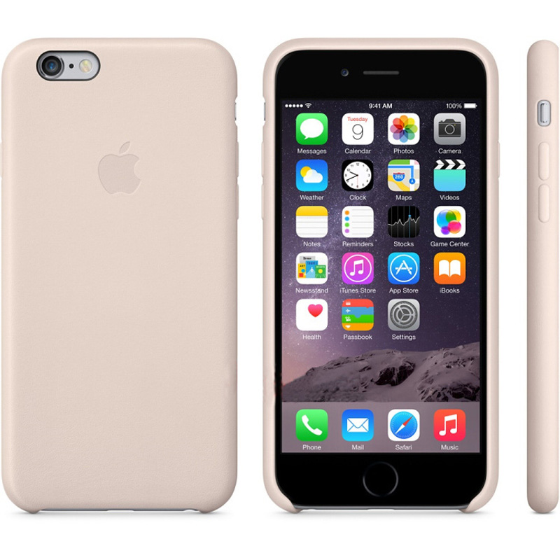 Coolest iPhone 6 And 6 Plus Covers Or Cases For Protection IPS602_14