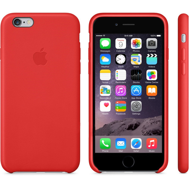 Coolest iPhone 6 And 6 Plus Covers Or Cases For Protection IPS602_8