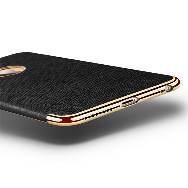 Best New Phone Cases Protecton For iPhone 6 IPS604_14