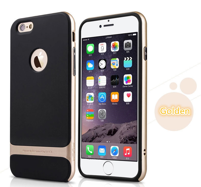 iphone 6 cover for iphone 6s plus