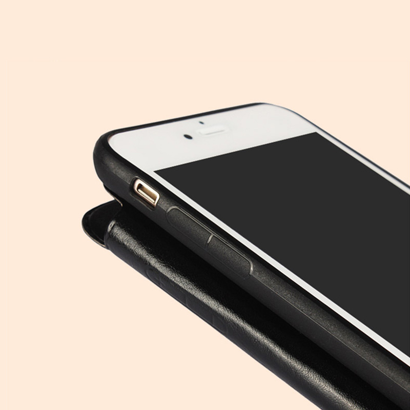 Coolest Protective Leather iPhone 6 And Plus Cases For iPhone 6 And Plus IPS607_10