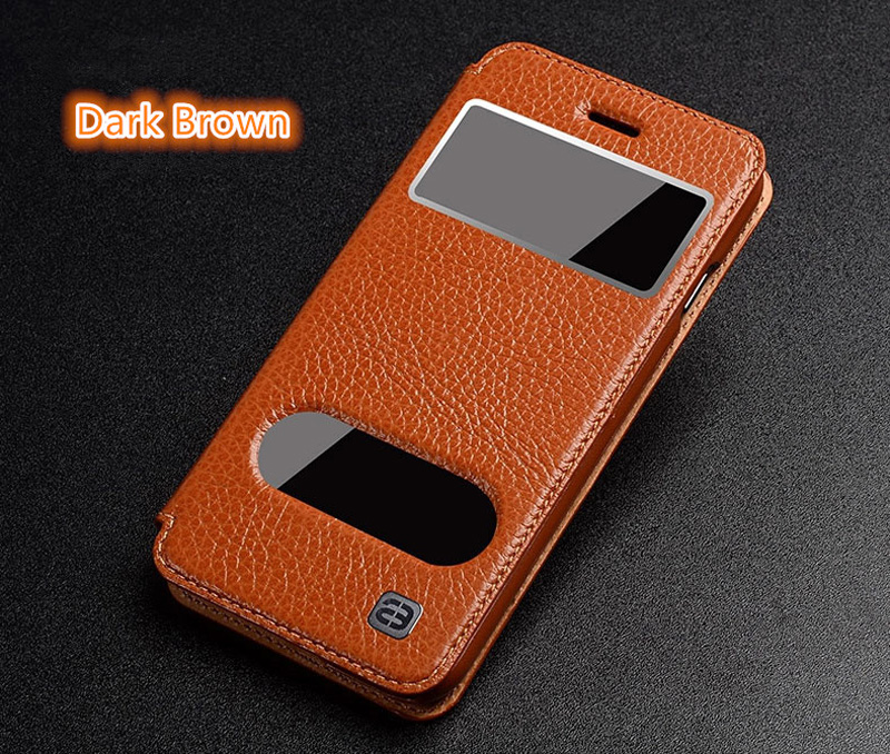 cool phone cases for iphone 6 coolest protective leather iphone 6 and plus cases for 18357