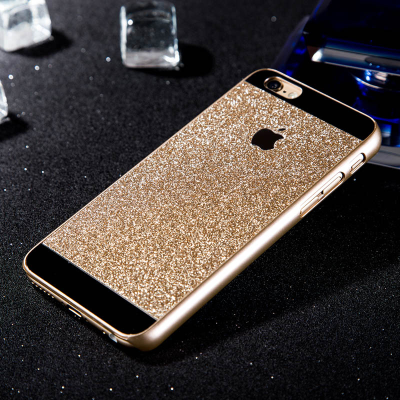 Top Rated Gold Diamond iPhone 8 7 6 6S And Plus Case Cover ... | 800 x 800 jpeg 162kB