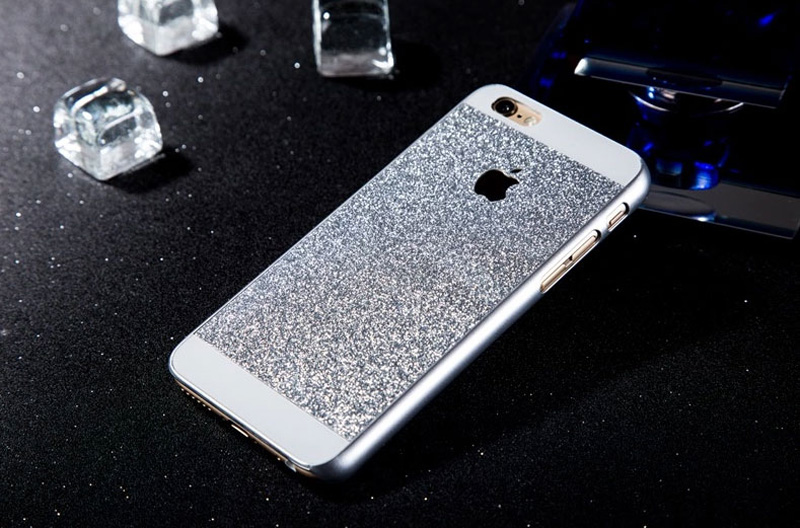 Top Rated Gold Diamond iPhone 8 7 6 6S And Plus Case Cover ... | 800 x 528 jpeg 170kB