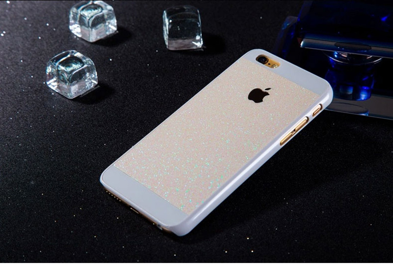 Top Rated Gold Diamond iPhone 8 7 6 6S And Plus Case Cover IPS620_29