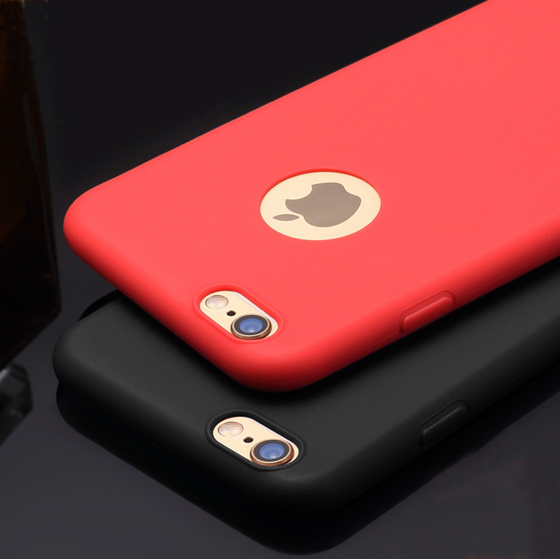 cheap iphone 6 plus for sale cheap black 2016 new silicone iphone 6 and 6 plus cases or 18344