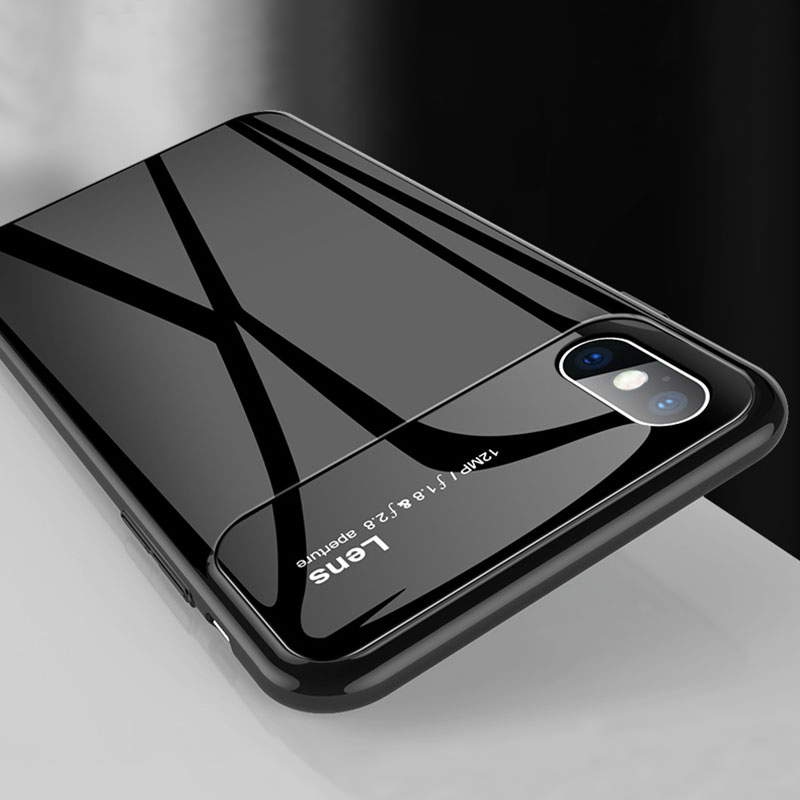 Best iPhone 8 7 And Plus Silicone Protective Cases Covers IPS701_13