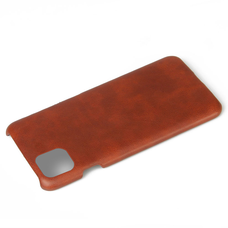Leather iPhone 8 7 And Plus Protective Case Covers With Card Slot IPS709_8