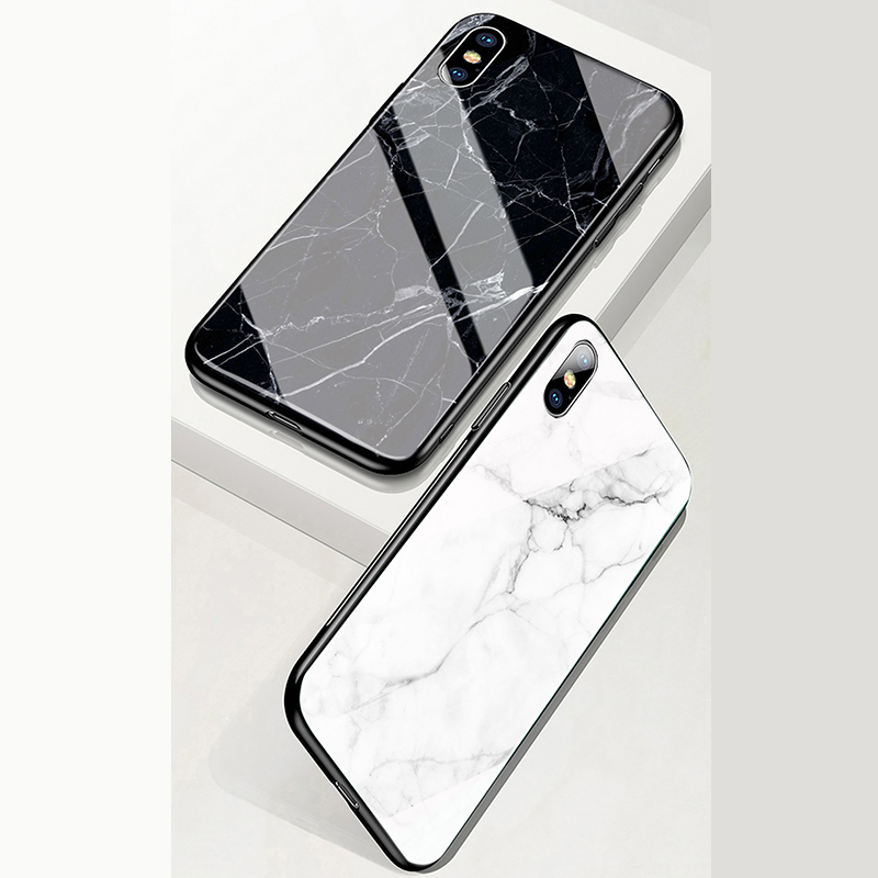 Protective Creative iPhone X XS Max Camera Case Cover IPXSM07_7