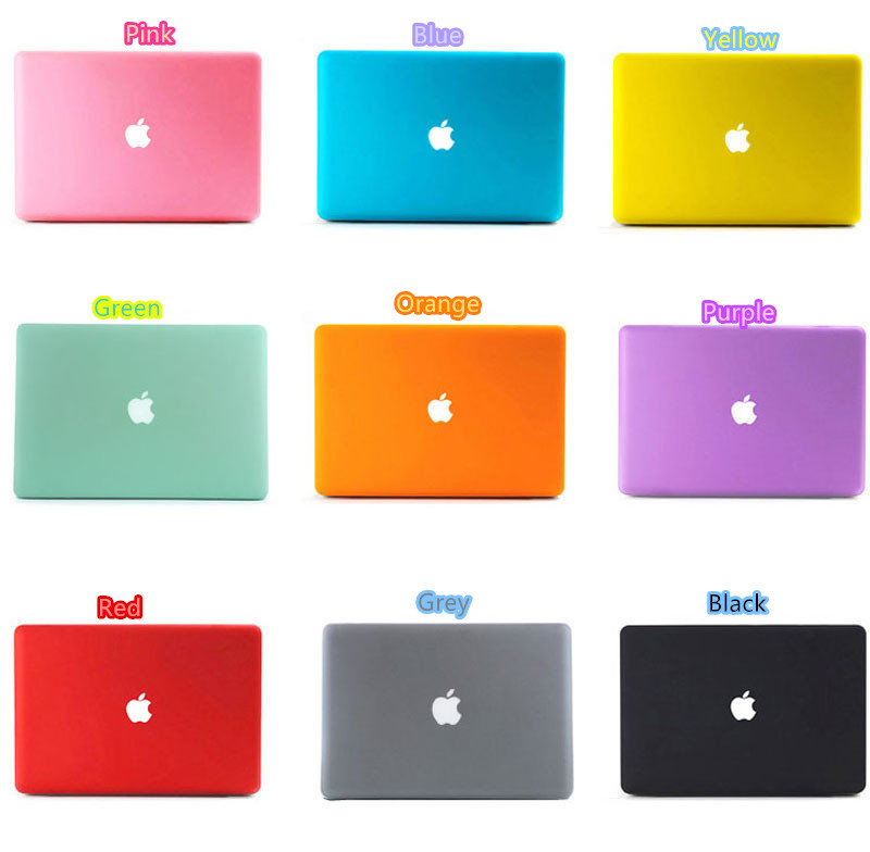 Best Cases And Covers For Macbook 12 Inch Sleeves MB1203_9
