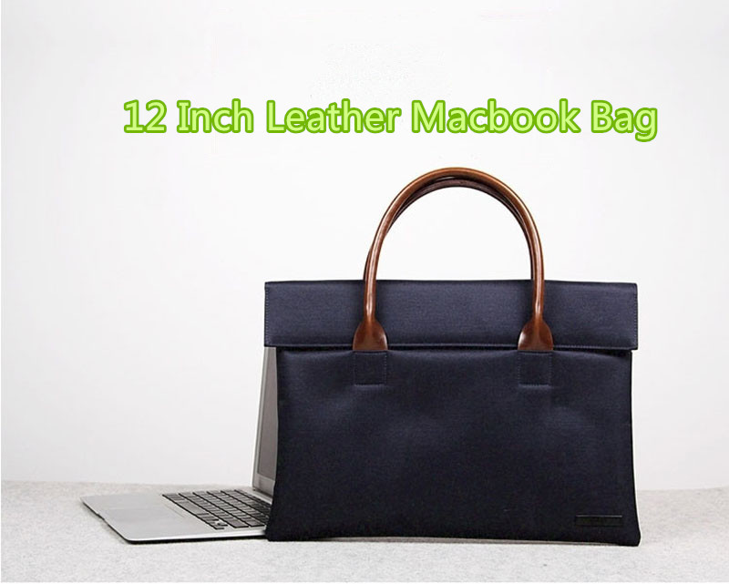 Cool 2019 Ultra-thin Macbook 12 Inch Cases Bags For Women MB1204_12
