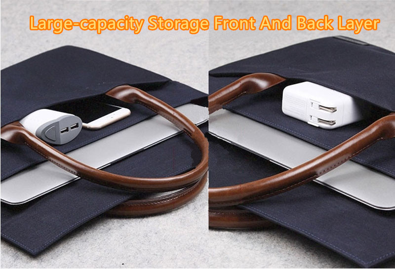Cool 2019 Ultra-thin Macbook 12 Inch Cases Bags For Women MB1204_16