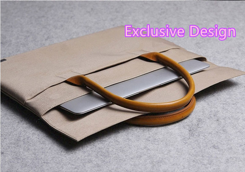 Cool 2019 Ultra-thin Macbook 12 Inch Cases Bags For Women MB1204_17