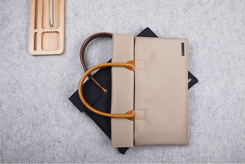 Cool 2019 Ultra-thin Macbook 12 Inch Cases Bags For Women MB1204_20