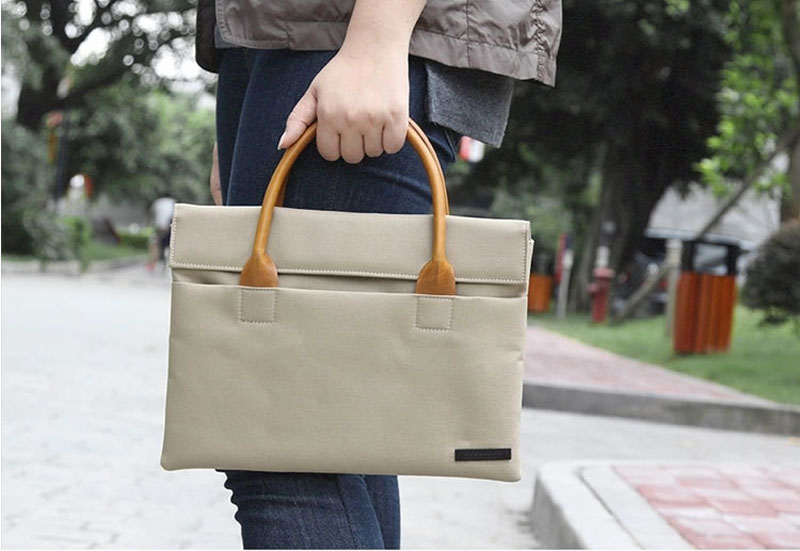 Cool 2019 Ultra-thin Macbook 12 Inch Cases Bags For Women MB1204_27