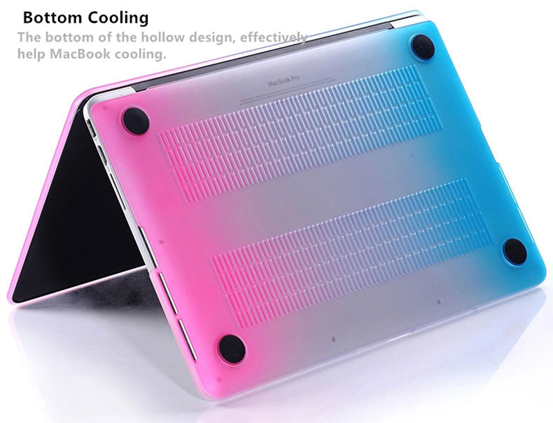 Best Macbook Air And Pro Cases And Covers In 11 13 15 Inch MBPA01_13