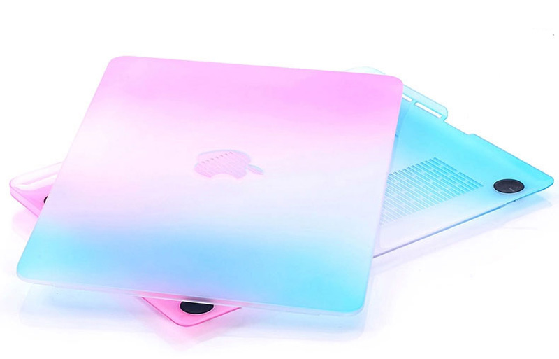 Best Macbook Air And Pro Cases And Covers In 11 13 15 Inch MBPA01_14