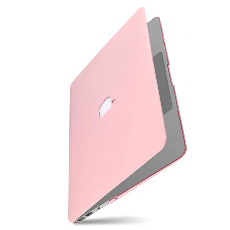 Best Macbook 12