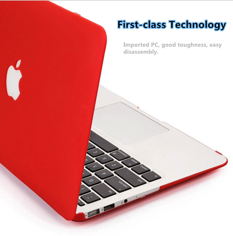 Best Cases And Covers For MacBook Air And Pro Sleeves MBPA02_10