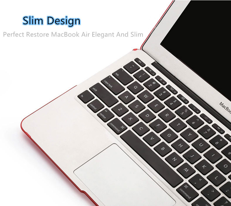 Best Cases And Covers For MacBook Air And Pro Sleeves MBPA02_11