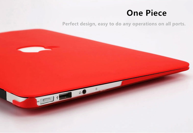Best Cases And Covers For MacBook Air And Pro Sleeves MBPA02_12