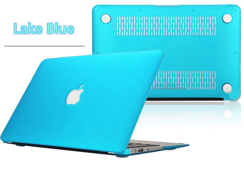 Best Cases And Covers For MacBook Air And Pro Sleeves MBPA02_17