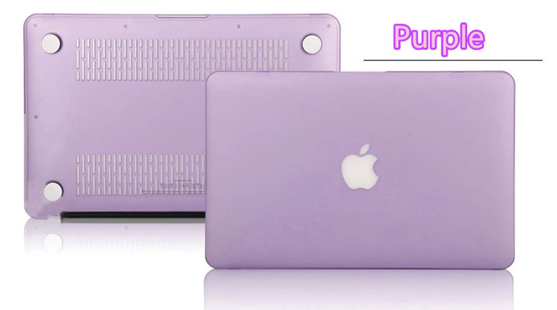 Best Cases And Covers For MacBook Air And Pro Sleeves MBPA02_18