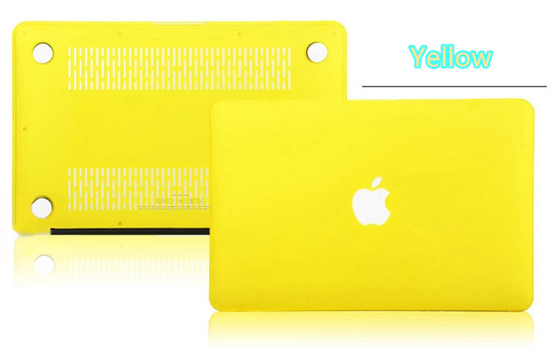 Best Cases And Covers For MacBook Air And Pro Sleeves MBPA02_22
