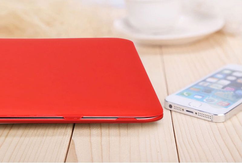 Best Cases And Covers For MacBook Air And Pro Sleeves MBPA02_25