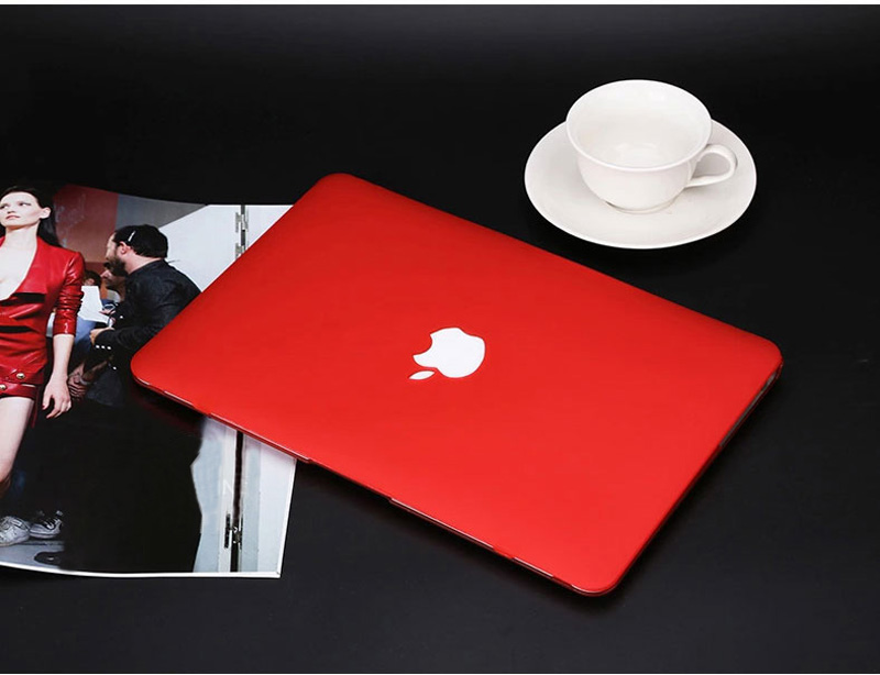 Best Cases And Covers For MacBook Air And Pro Sleeves MBPA02_26