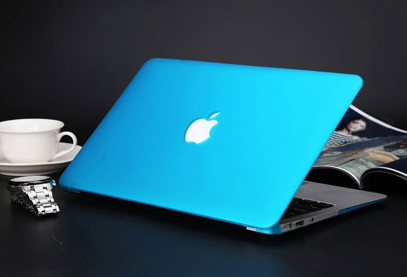 Best Cases And Covers For MacBook Air And Pro Sleeves MBPA02_27