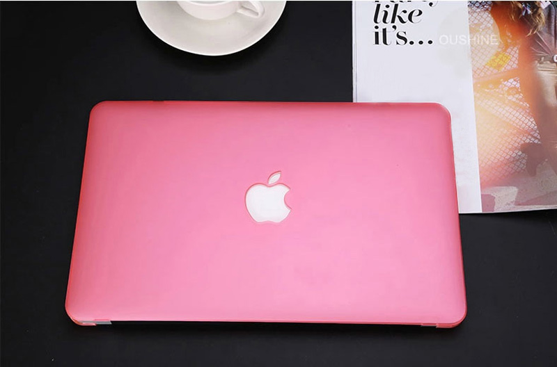 Best Cases And Covers For MacBook Air And Pro Sleeves MBPA02_30