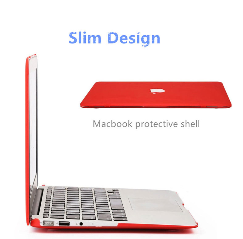 Best Cases And Covers For MacBook Air And Pro Sleeves MBPA02_7