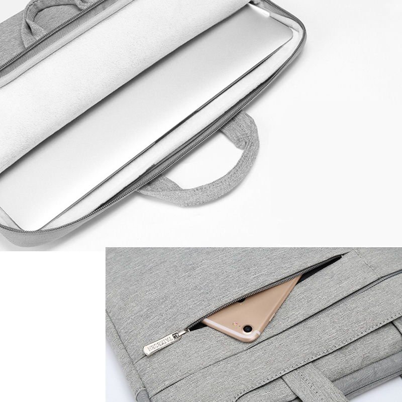 Protective Macbook Air Pro 11 12 13 15 inch Bag Bag For Men And Women MBPA03_10
