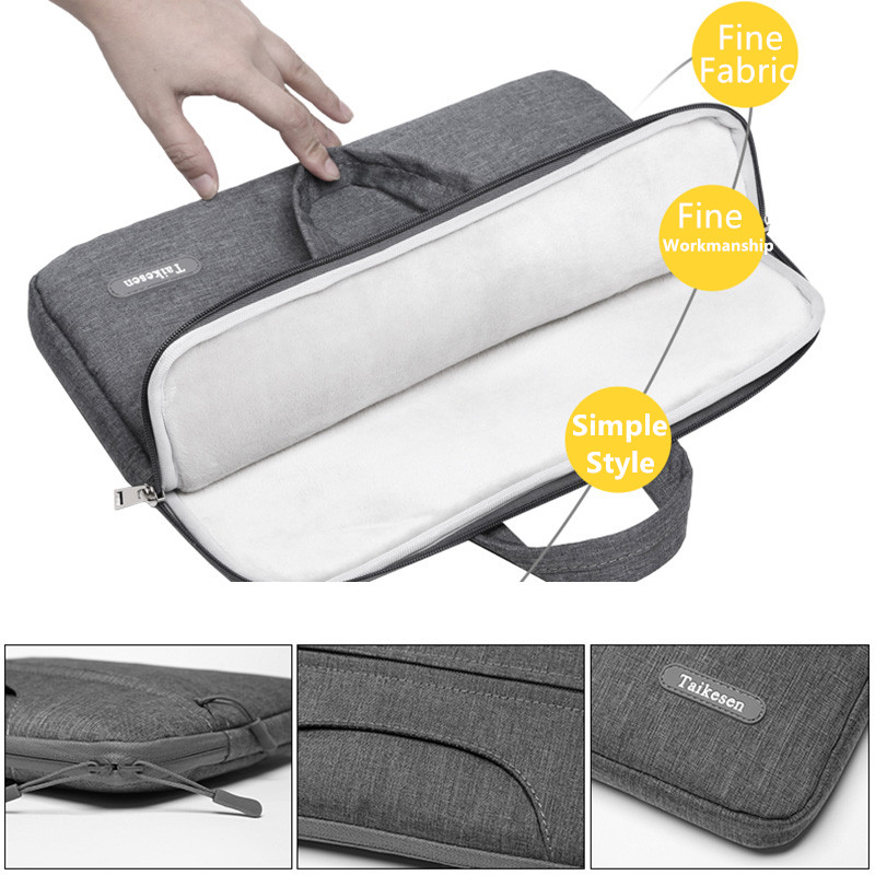 Protective Macbook Air Pro 11 12 13 15 inch Bag Bag For Men And Women MBPA03_11
