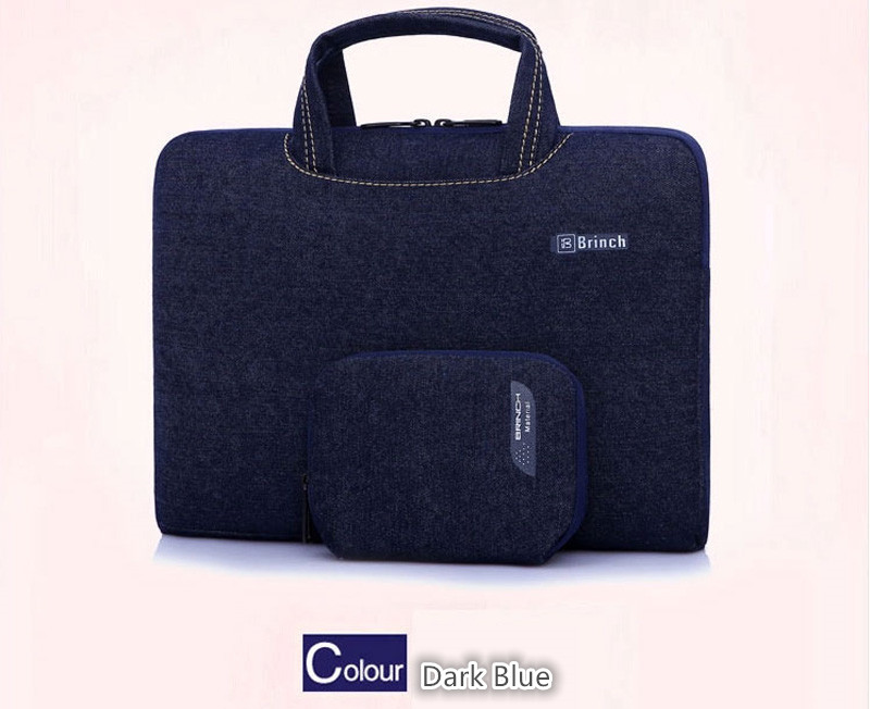 Black Macbook Air And Pro 11 13 15 Inch Carrier Apple Ipad