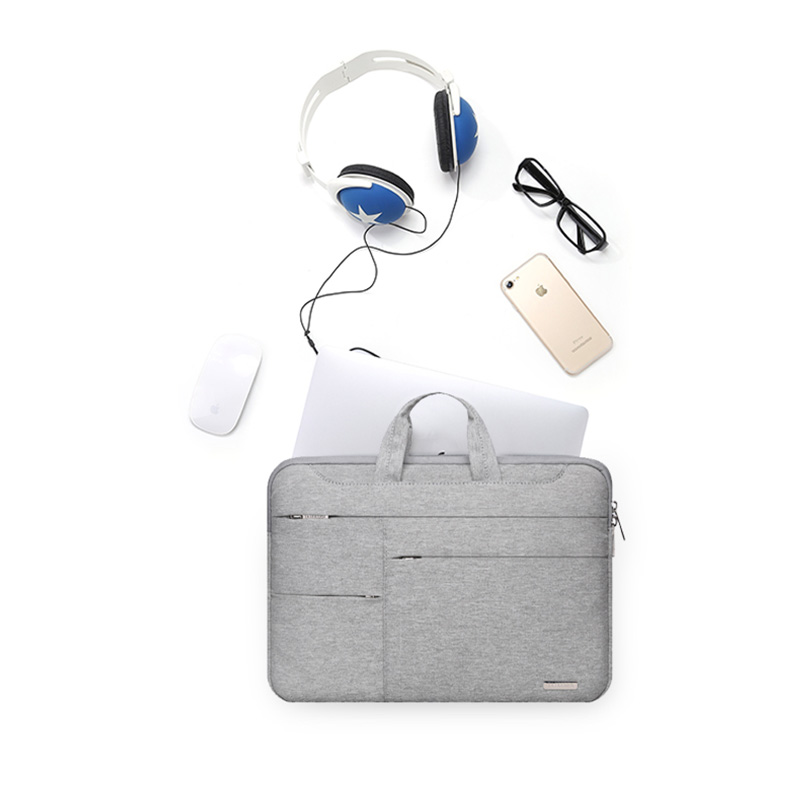 Protective Macbook Air Pro 11 12 13 15 inch Bag Bag For Men And Women MBPA03_9