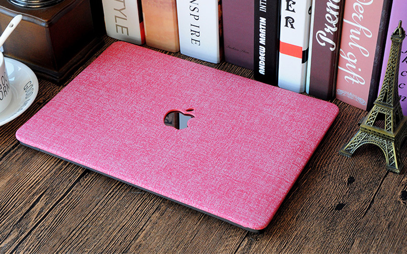 British Style Protective Cover For Macbook Air 11 13 Pro 13 15 16 Touch With Keyboard Skin MBPA11_12