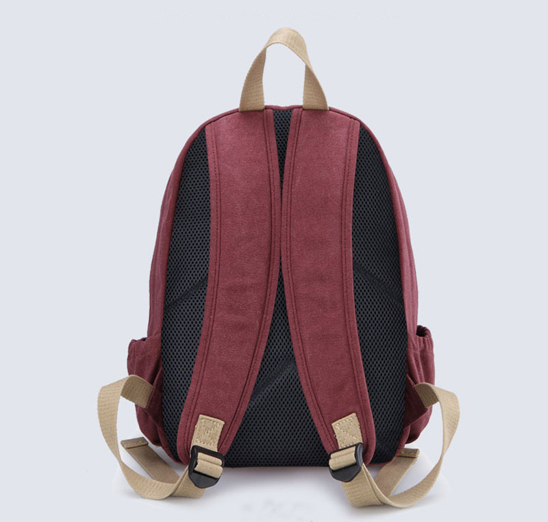 Best Cute Multifunction Traveling Backpacks For Girls And Students MFB02_15