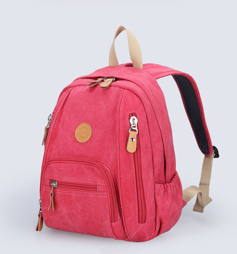 Best Cute Multifunction Traveling Backpacks For Girls And Students MFB02_16