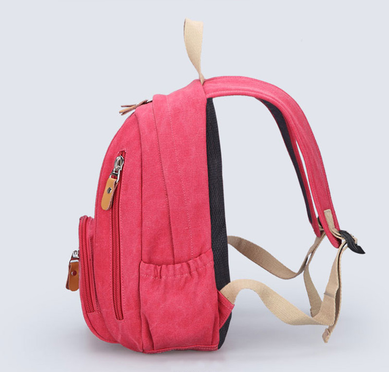 Best Cute Multifunction Traveling Backpacks For Girls And Students MFB02_17