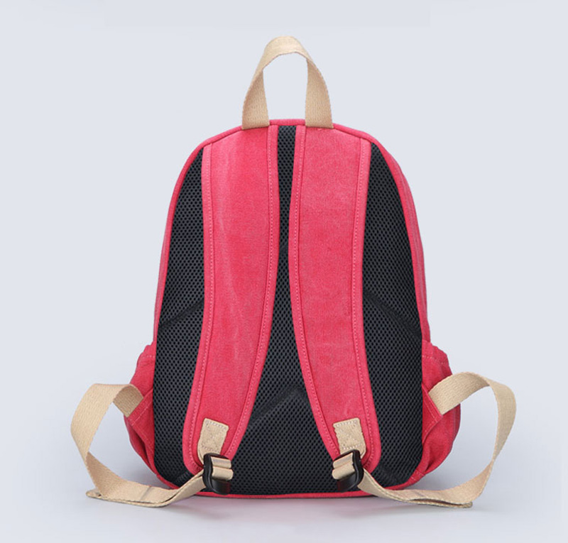 Best Cute Multifunction Traveling Backpacks For Girls And Students MFB02_18