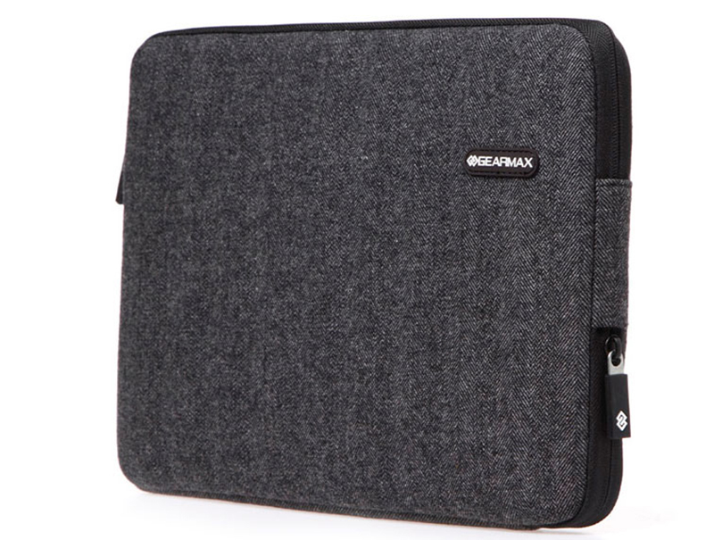 Cool Protective Bag Sleeve For Surface Book Pro 4 3 And Keyboard MSB02_11